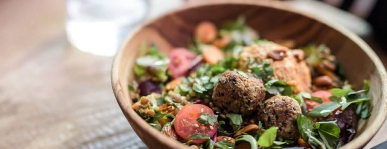DIETA-iperproteica-vegetariana