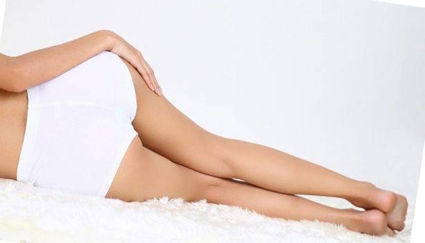 chirurgia-estetica-gambe
