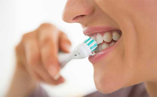 lavare-denti