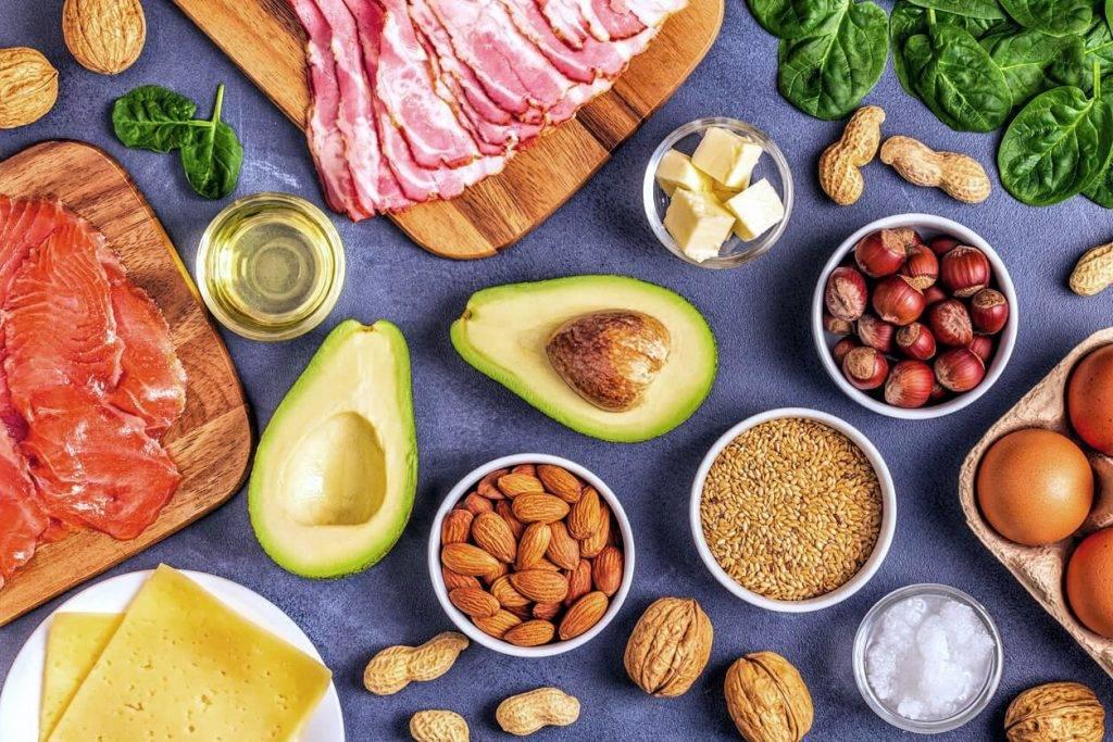 ricetta-dieta-chetogenica