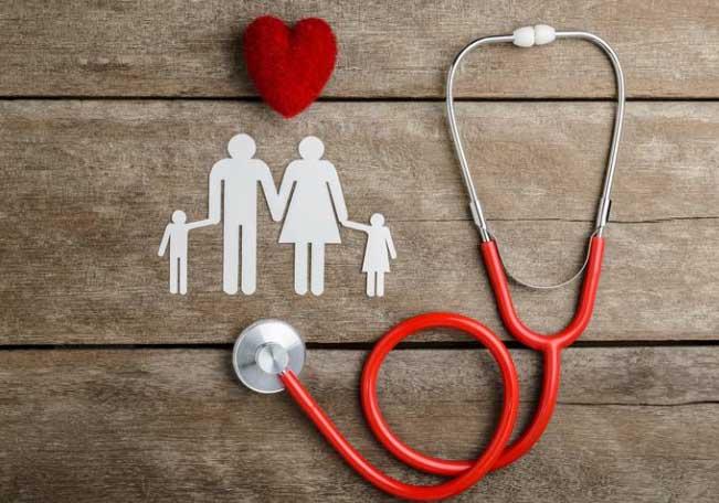 assicurazione-sanitaria